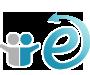 厦门最专业的网站开发团队
